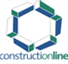 Peterborough constructionline