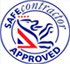 Peterborough safe contractor approved
