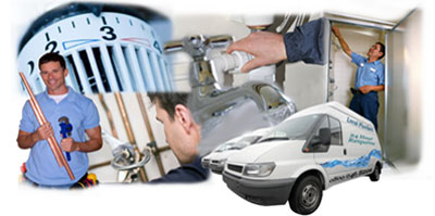 locksmiths Peterborough